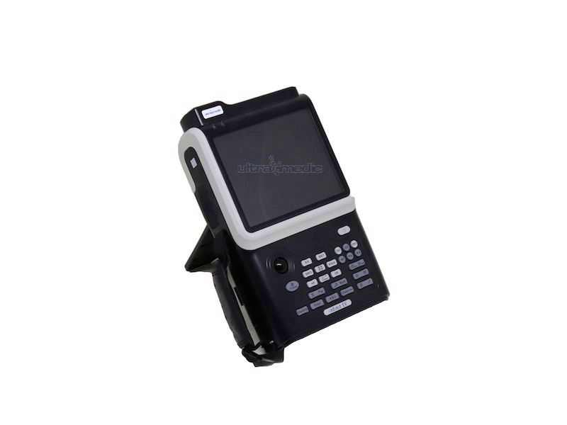 Veterinary Handheld B/W Ultrasound 1V